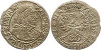 Kreuzer 1680 Schlesien-Breslau, Bistum Friedrich von Hessen-Darmstadt 1... 30,00 EUR  zzgl. 4,00 EUR Versand
