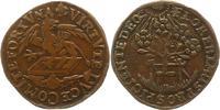 Rechenpfennig 1622 Sachsen-Albertinische Linie Johann Georg I. 1615-165... 65,00 EUR  zzgl. 4,00 EUR Versand