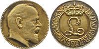 Silbermedaille 1886-1912 Bayern Prinzregent Luitpold 1886-1912. Sehr sc... 32,00 EUR  zzgl. 4,00 EUR Versand