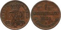 Schwaren 1869  B Oldenburg Nicolaus Friedrich Peter 1853-1900. Sehr sch... 6,00 EUR  zzgl. 4,00 EUR Versand