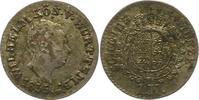 Kreuzer 1835 Württemberg Wilhelm I. 1816-1864. Vorzüglich  24,00 EUR  zzgl. 4,00 EUR Versand