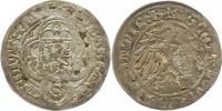 1/2 Schilling 1495-1515 Brandenburg-Franken Friedrich IV., der Ältere 1... 25,00 EUR  zzgl. 4,00 EUR Versand