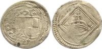 Dreier (1/48 Taler) 1571 Brandenburg-Franken Georg Friedrich I. 1543-16... 20,00 EUR  zzgl. 4,00 EUR Versand