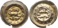 Bracteat 1227-1252 Braunschweig-herzoglich welfische Münzstätte Otto da... 135,00 EUR  zzgl. 4,00 EUR Versand