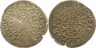 Mariengroschen 1550 Braunschweig-Calenberg Erich der Jüngere 1545-1584.... 55,00 EUR  zzgl. 4,00 EUR Versand