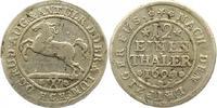 1/12 Taler 1699 Braunschweig-Wolfenbüttel Rudolf August und Anton Ulric... 22,00 EUR  zzgl. 4,00 EUR Versand