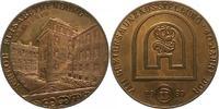 Bronzemedaille 1989 Sachsen-Meiningen Georg II. 1866-1914. Vorzüglich -... 4,00 EUR  zzgl. 4,00 EUR Versand