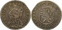 1/3 Taler 1749 Braunschweig-Calenberg-Hannover Georg II. 1727-1760. Zai... 65,00 EUR  zzgl. 4,00 EUR Versand