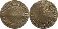 Groten 1512 Bremen-Erzbistum Christoph von Braunschweig 1511-1558. Knic... 30,00 EUR  zzgl. 4,00 EUR Versand