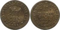 2 Mariengroschen 1708  HB Braunschweig-Calenberg-Hannover Georg Ludwig ... 14,00 EUR  zzgl. 4,00 EUR Versand