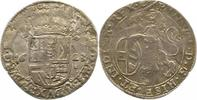 1623 Belgien-Brabant Philipp IV. von Spanien 1621-1665.   34,00 EUR  zzgl. 4,00 EUR Versand