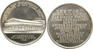 Silbermedaille 1844 Bayern Ludwig I. 1825-1848. In Silber selten.Gerein... 95,00 EUR  zzgl. 4,00 EUR Versand