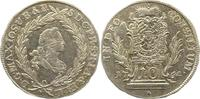 10 Kreuzer 1764 Bayern Maximilian III. Joseph 1745-1777. Sehr schön  22,00 EUR  zzgl. 4,00 EUR Versand