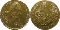 1726-1745 Bayern Karl Albrecht 1726-1745. Fast sehr schön  22,00 EUR  zzgl. 4,00 EUR Versand