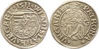 Denar 1511  KG Ungarn Wladislaus II. 1490-1515. Gut ausgeprägt, sehr sc... 32,00 EUR  zzgl. 4,00 EUR Versand