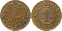 Skilling 1860 Dänemark Frederik VII. 1848-1863. Sehr schön - vorzüglich... 7,00 EUR  zzgl. 4,00 EUR Versand