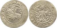 1/2 Groschen 1519 Polen-Litauen Sigismund Stary 1506-1548. Schön - sehr... 20,00 EUR  zzgl. 4,00 EUR Versand