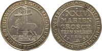 Ausbeute 24 Mariengroschen 1735 Stolberg-Stolberg Christoph Friedrich u... 195,00 EUR  zzgl. 4,00 EUR Versand