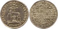 Ausbeute 1/24 Taler 1736 Stolberg-Stolberg Christoph Friedrich und Jost... 75,00 EUR  zzgl. 4,00 EUR Versand