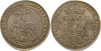 Ausbeute 1/3 Taler 1739 Stolberg-Stolberg Jost Christian und Christoph ... 175,00 EUR  zzgl. 4,00 EUR Versand