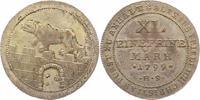 1/3 Taler 1799  HS Anhalt-Bernburg Alexius Friedrich Christian 1796-183... 65,00 EUR  zzgl. 4,00 EUR Versand