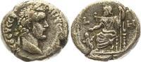 Tetradrachme  138-161 n. Chr. Kaiserzeit Antonius Pius 138-161. Gering ... 95,00 EUR  +  4,00 EUR shipping
