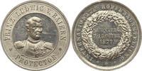 Weißmetallmedaille 1 1877 Nürnberg-Stadt Rechenpfennige. Winz. Kratzer,... 55,00 EUR  zzgl. 4,00 EUR Versand