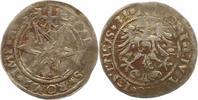 Batzen 1531 Isny, Stadt  Schön - sehr schön  22,00 EUR  zzgl. 4,00 EUR Versand