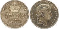 Silbermedaille 1835 Haus Habsburg Ferdinand I. 1835-1848. Schöne Patina... 32,00 EUR  zzgl. 4,00 EUR Versand