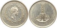 Zinnmedaille 1854 Sachsen-Albertinische Linie Friedrich August II. 1836... 30,00 EUR  zzgl. 4,00 EUR Versand