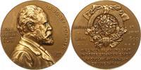 Bronzemedaille 1901 Wien, Stadt  Vorzüglich  30,00 EUR  zzgl. 4,00 EUR Versand