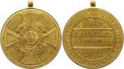 Bronze 1849 Brandenburg-Preußen Friedrich Wilhelm IV. 1840-1861. Origin... 32,00 EUR  zzgl. 4,00 EUR Versand