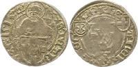 1/2 Albus 1514 Köln-Erzbistum Philipp II. von Daun-Oberstein 1508-1515.... 35,00 EUR  zzgl. 4,00 EUR Versand