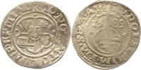 1/24 Taler 1589 Minden-Bistum Anton von Schauenburg 1587-1599. Sehr sch... 32,00 EUR  zzgl. 4,00 EUR Versand