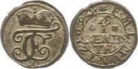 1/48 Taler 1692 Münster-Bistum Friedrich Christian von Plettenberg 1688... 32,00 EUR  zzgl. 4,00 EUR Versand