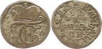 1/48 Taler 1692 Münster-Bistum Friedrich Christian von Plettenberg 1688... 18,00 EUR  zzgl. 4,00 EUR Versand