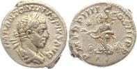 Denar  218-222 n. Chr. Kaiserzeit Elagabalus 218-222. Sehr schön  85,00 EUR  zzgl. 4,00 EUR Versand