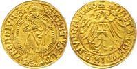 Goldgulden Gold  Nürnberg-Stadt  Fast vorzüglich  1150,00 EUR kostenloser Versand