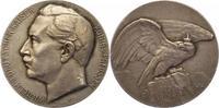 Silbermedaille 1913 Brandenburg-Preußen Wilhelm II. 1888-1918. Sehr sch... 75,00 EUR  zzgl. 4,00 EUR Versand