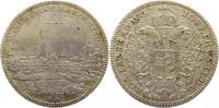 Taler 1779 Nürnberg-Stadt  Sehr schön - vorzüglich  465,00 EUR kostenloser Versand