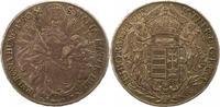 Taler 1780  B Haus Habsburg Maria Theresia 1740-1780. Schöne Patina. Se... 135,00 EUR  zzgl. 4,00 EUR Versand