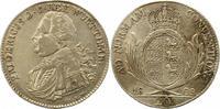 20 Kreuzer 1809 Württemberg Friedrich I. 1806-1816. Sehr schön  125,00 EUR  zzgl. 4,00 EUR Versand