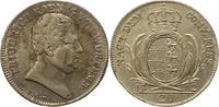 20 Kreuzer 1812 Württemberg Friedrich I. 1806-1816. Sehr schön  175,00 EUR  zzgl. 4,00 EUR Versand