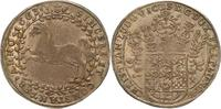 Taler 1663  LW Braunschweig-Lüneburg-Celle Christian Ludwig 1648-1665. ... 475,00 EUR kostenloser Versand