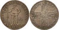 1/3 Taler 1726 Braunschweig-Calenberg-Hannover Georg I. 1714-1727. Sehr... 135,00 EUR  zzgl. 4,00 EUR Versand