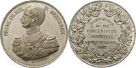 Zinnmedaille 1857 Schlesien-Breslau, Stadt  Vorzüglich  45,00 EUR  zzgl. 4,00 EUR Versand