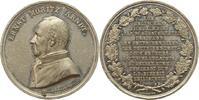 Zinnmedaille  Personenmedaillen Arndt, Ernst Moritz *1769 Groß0Schoritz... 32,00 EUR  zzgl. 4,00 EUR Versand