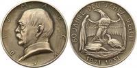 Silbermedaille 1931 Sachsen-Dresden, Stadt Medaillen von Friedrich Wilh... 85,00 EUR  zzgl. 4,00 EUR Versand
