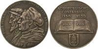 Silbermedaille 1930 Sachsen-Dresden, Stadt Medaillen von Friedrich Wilh... 65,00 EUR  zzgl. 4,00 EUR Versand