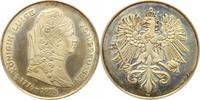 Silbermedaille 1976 Brandenburg-Preußen Luise, Gemahlin Friedrich Wilhe... 30,00 EUR  zzgl. 4,00 EUR Versand